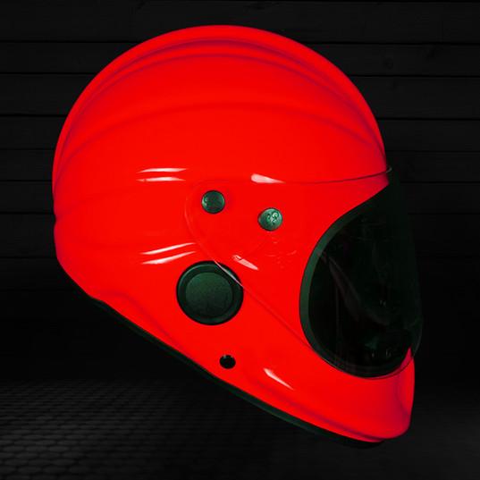 Full-Face-Red.jpg