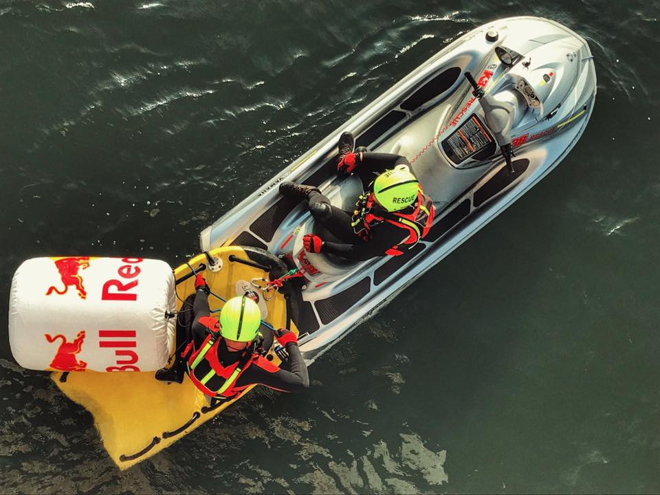 Lifeguard Gdynia