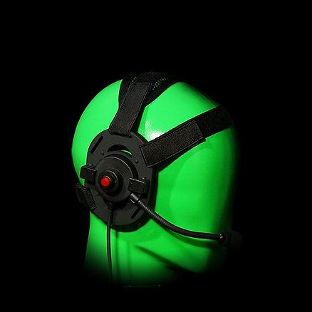 Sea-Comm-with-Headset.jpg