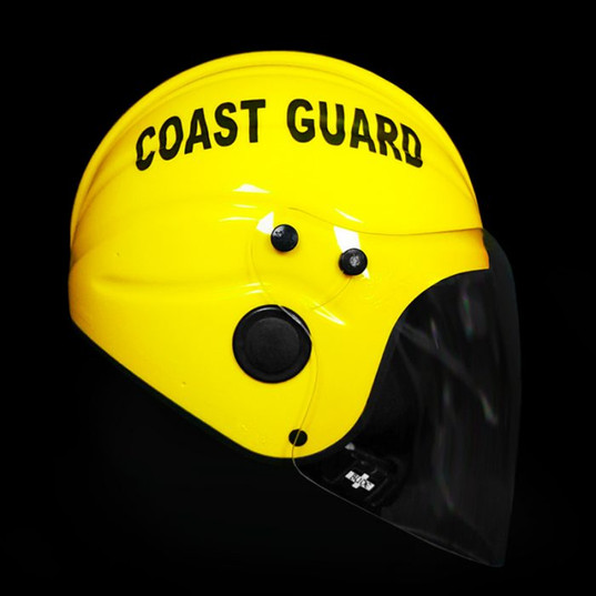 Irish-Coastguard-700x700.jpg