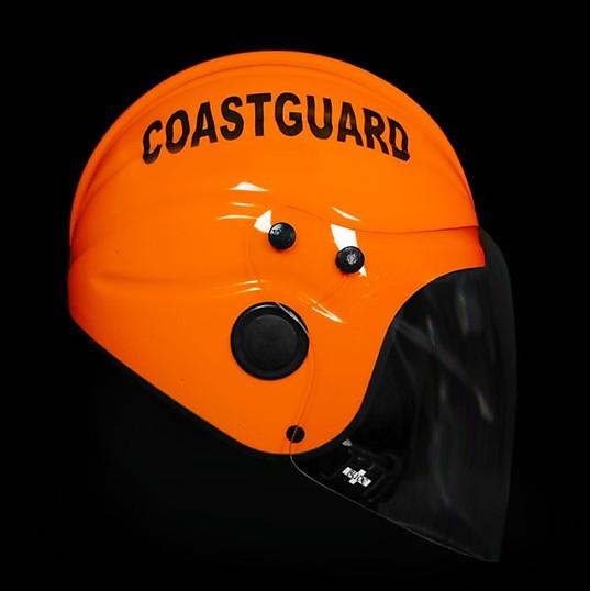 HM-Coastguard-700x700.jpg