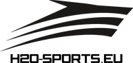 Logo H2O-SPORTS.EU