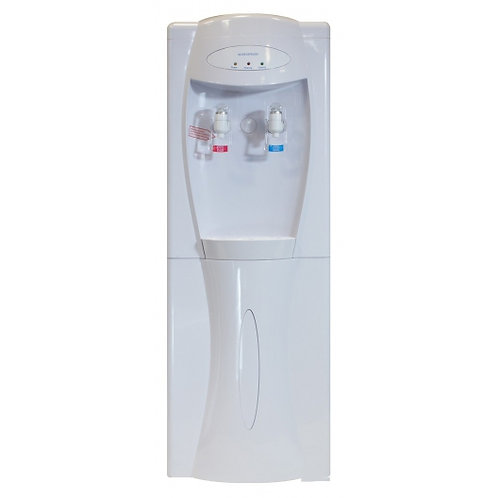 Dystrybutor wody | DKV2208