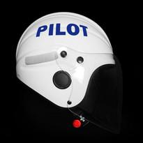Port-of-London-Pilots-1-700x700.jpg
