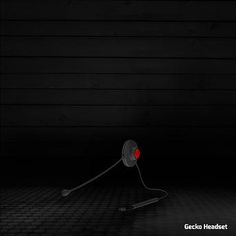 Gecko-Headset-02.jpg
