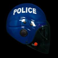 Police-Blue-700x700.jpg