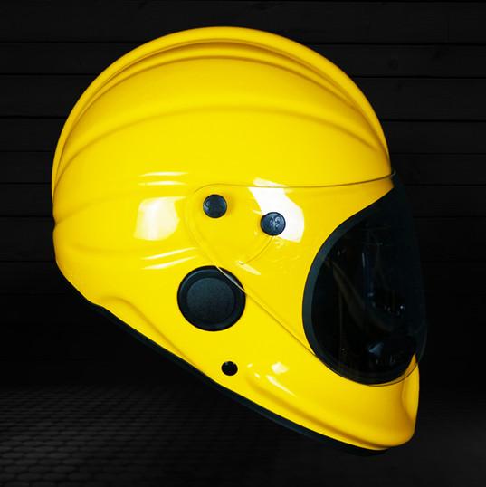 Full-Face-Yellow.jpg