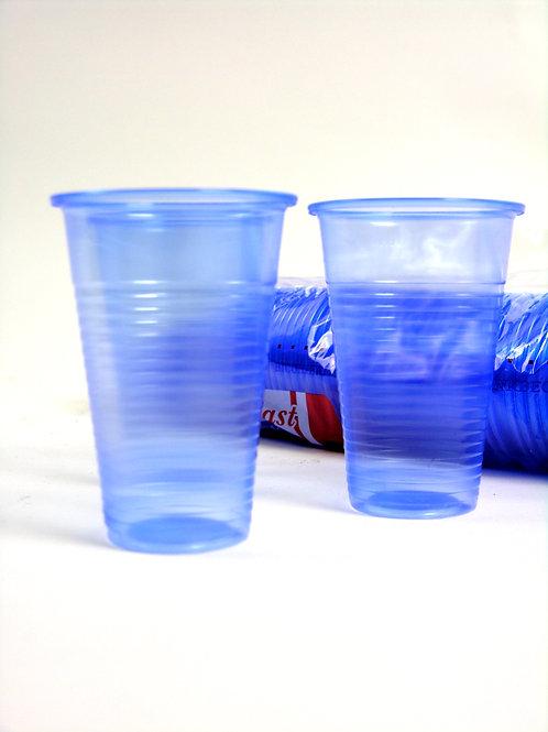 Kubki jednorazowe | Blue