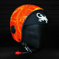 Surf-Firestarter-01.jpg