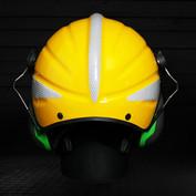 Cut-Away-yellow-back.jpg