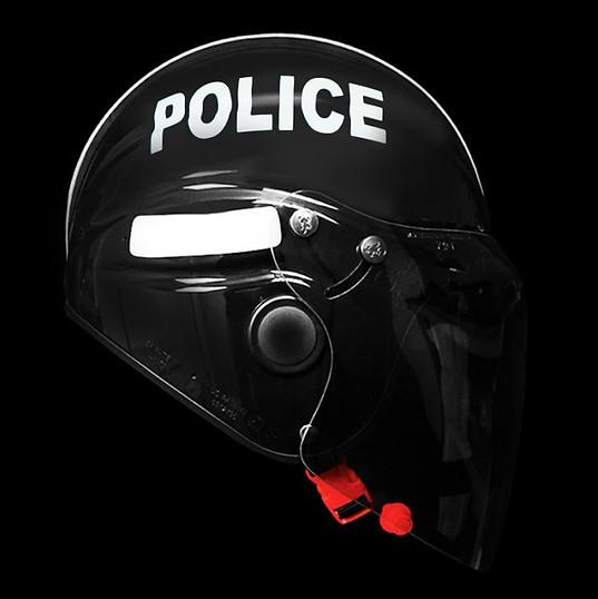 Police-Gloss-Black-700x700.jpg