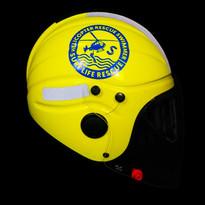 Surf-Rescue-700x700.jpg
