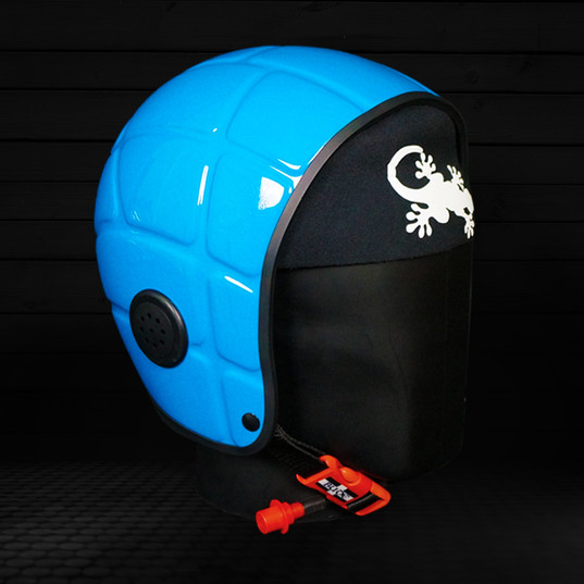 Surf-Helmet-Custom-2.jpg