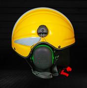Cut-Away-Yellow-01-3.jpg