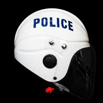 Police-White-700x700.jpg