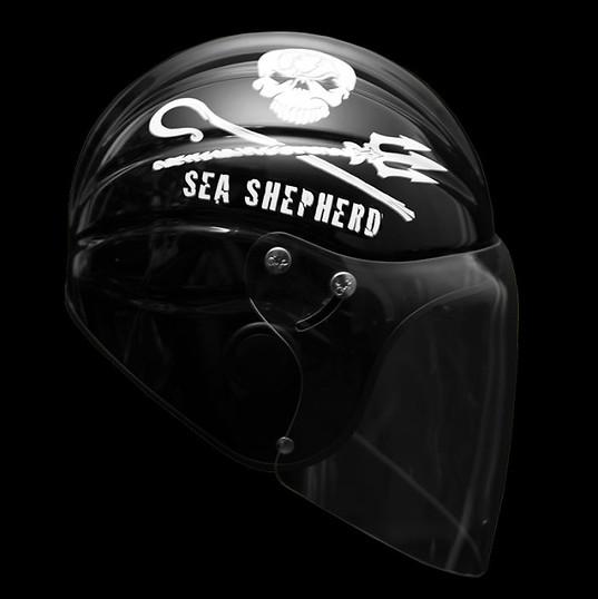 Sea-Shepherd-700x700.jpg