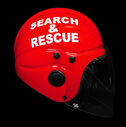 Search-Rescue-700x700.jpg