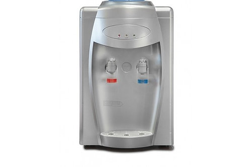Dystrybutor wody | DKV1