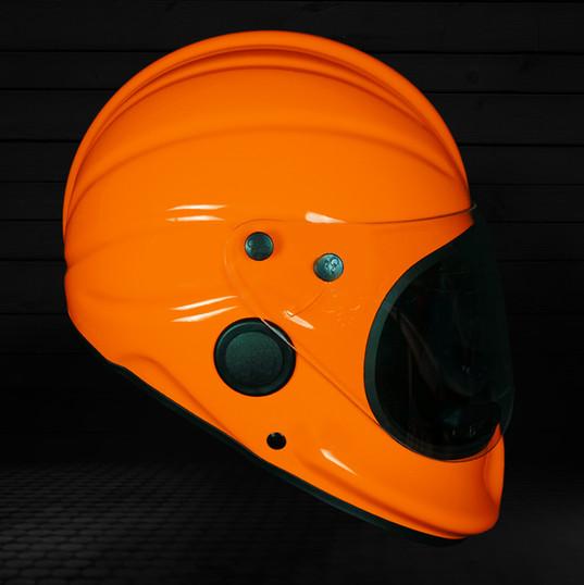 Full-Face-Orange.jpg