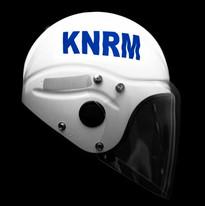 KNRM-700x700.jpg