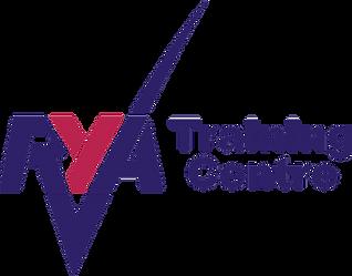 RYA Logo 12.png