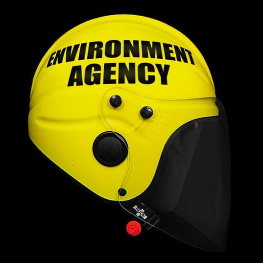 environment-agency-2-700x700.jpg