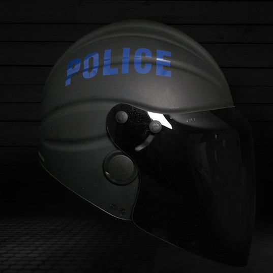 Open-Face-Matt-Black-Police.jpg
