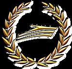 Logo egzaminator.png