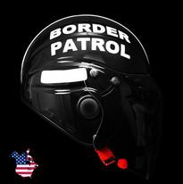 Boder-Patrol-1-700x700.jpg