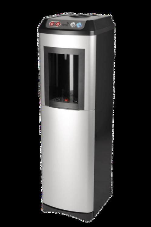 Dystrybutor filtrujący POU | KALIX CO2
