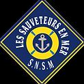 1200px-Logo_de_la_Société_Nationale_de_S