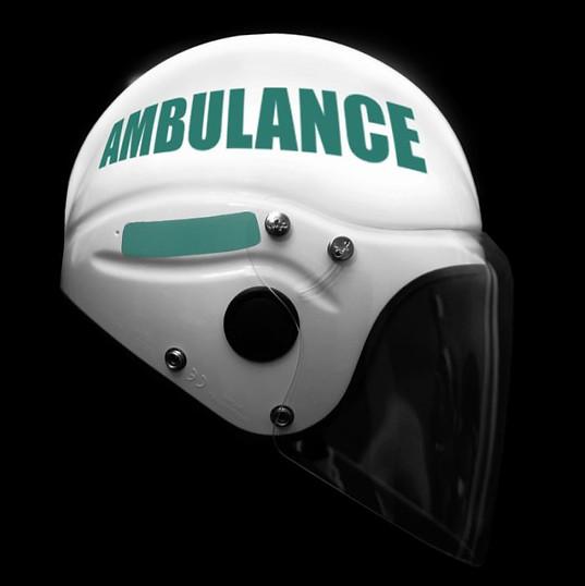 Ambulance-700x700.jpg
