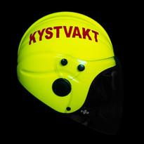 Norwegian-Coastguard-Open-Face-700x700.j