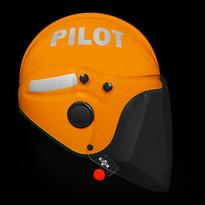 PD-Teesport-Ltd-1-700x700.jpg