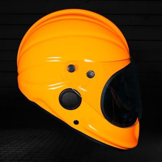Full-Face-Fluro-Orange.jpg