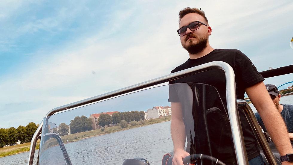 Powerboat Adventures | H2O-SPORTS.EU.JPG