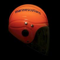 Marine-Scotland.jpg