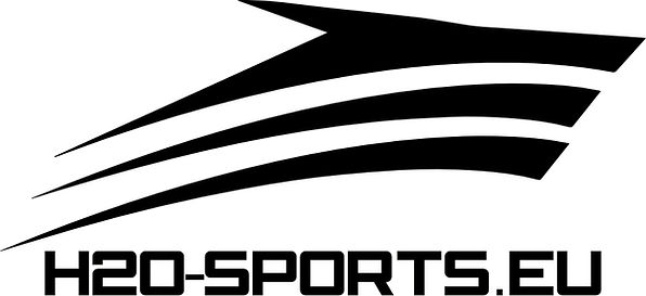 h2o-sports.eu.jpg