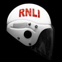 RNLI-700x700.jpg