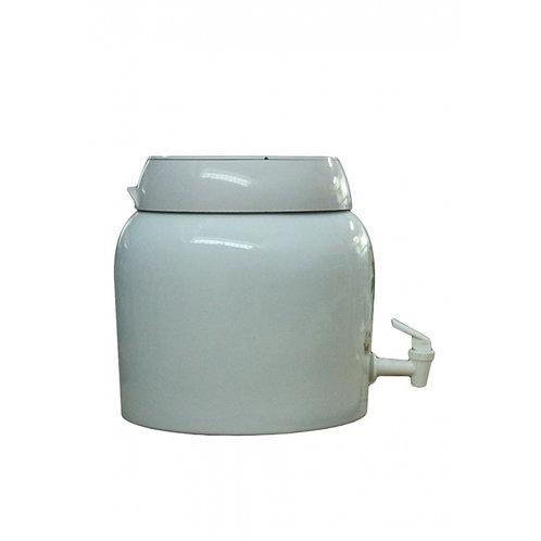 Misa ceramiczna do wody