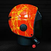 Surf-Firestarter-02.jpg