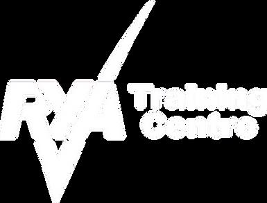 RYA-logo-White.png