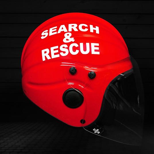 Open-Face-Search-Rescue.jpg
