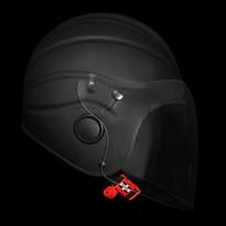 matt-black-700x700.jpg