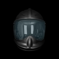 Full-Face-Visor-Smoke-Black-Studs.jpg