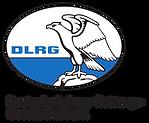 1200px-DLRG_Logo.svg.png