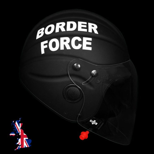 Border-Force-700x700.jpg