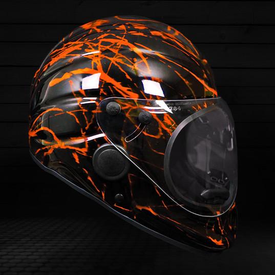 Full-Face-Tiger-1.jpg