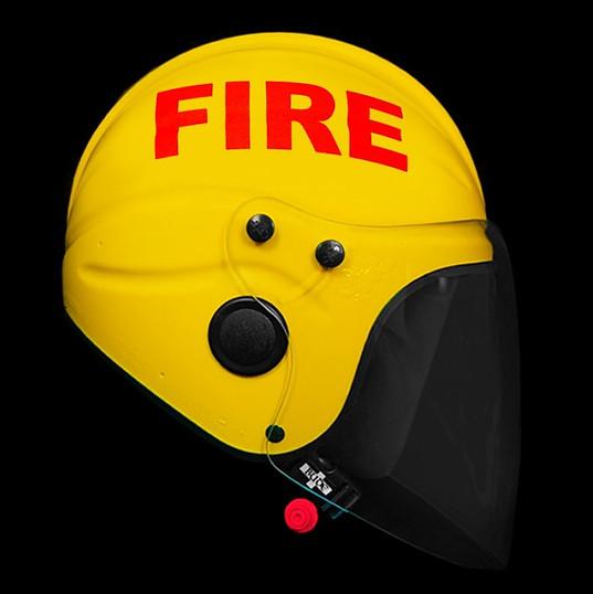 Fire-700x700.jpg