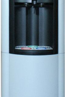 Dystrybutor wody | DKV2208S